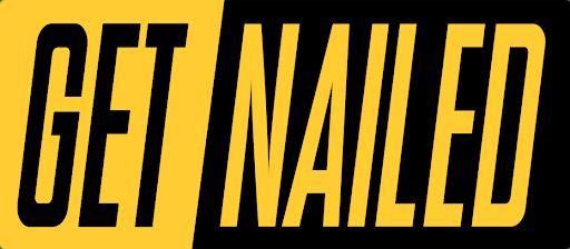 getnailed-logo